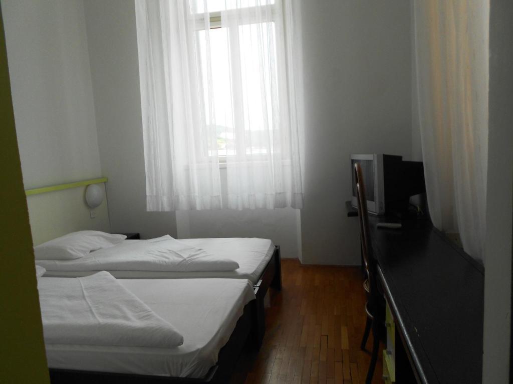 Hotel Tamaris Vis Croatia Booking Com
