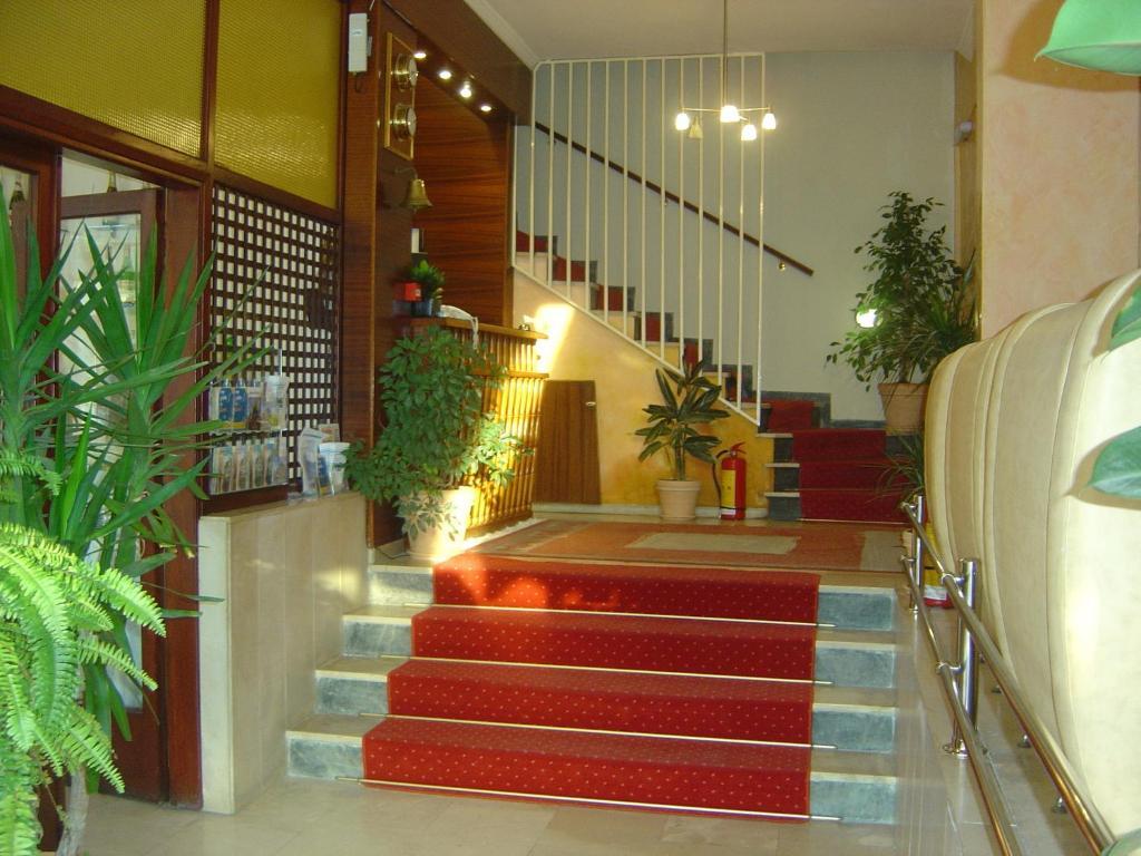 Hotel Dalia Corfu Greece Booking Com