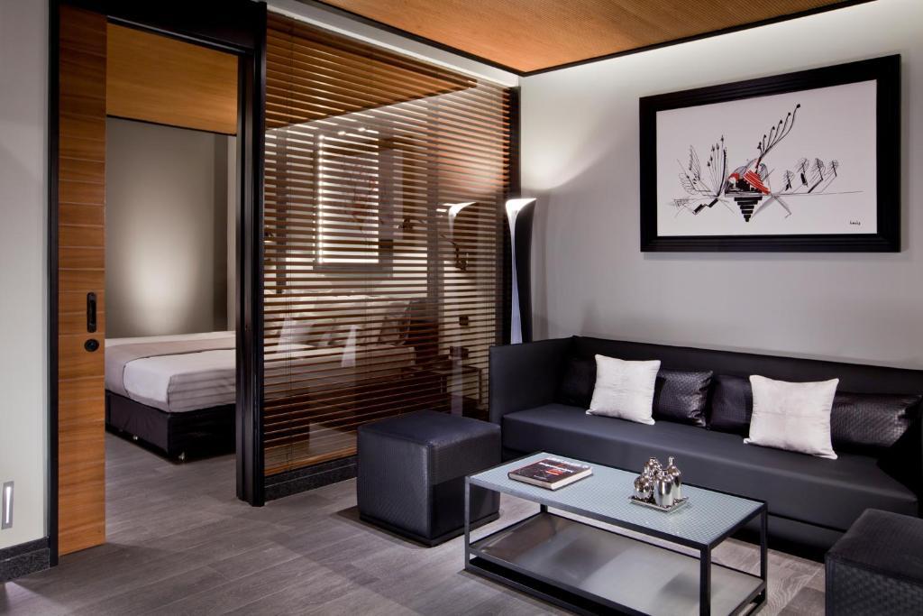 Hotel Met34 Athens Greece Booking Com
