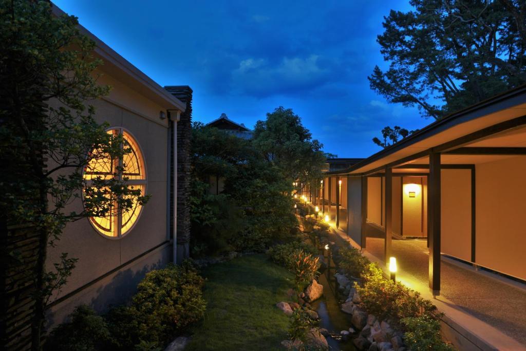 Ryokan Gahama Terrace Beppu Japan Booking Com
