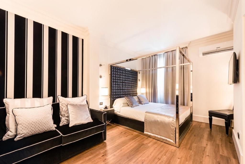 Verona House Aparthotel Italy Booking Com