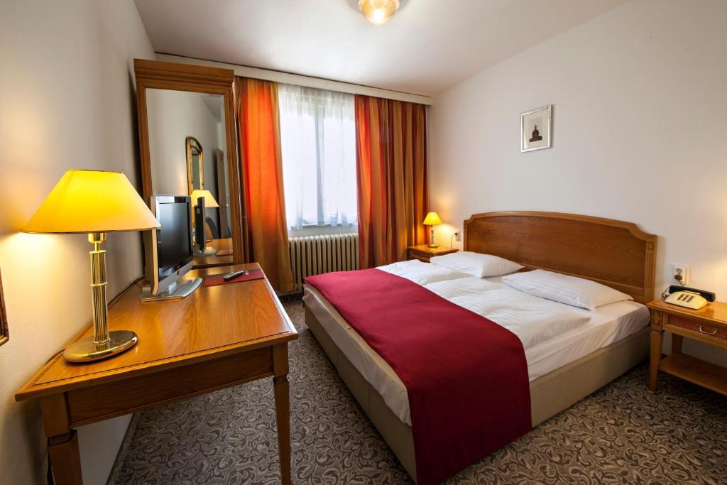 Hotel Zagreb Croatia Booking Com