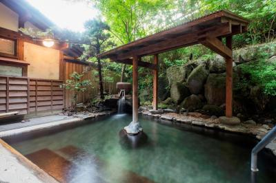 【2021年版】大分県のホテルで記念日を過ごすカップルにおすすめ!特別なホテルランキングTOP15【口コミ良好!家族風呂・貸切風呂・露天風呂付きなど】