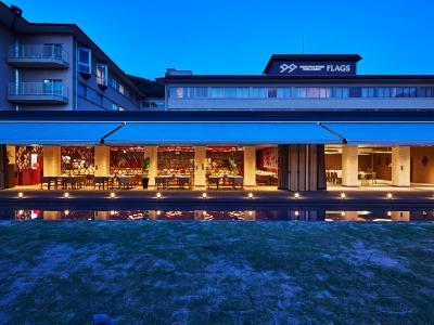 【2021年版】ハウステンボス周辺のホテルで記念日を過ごすカップルにおすすめ!特別なホテルランキングTOP15【温泉・アクセス抜群・料理が美味しい・絶景スポットなど】
