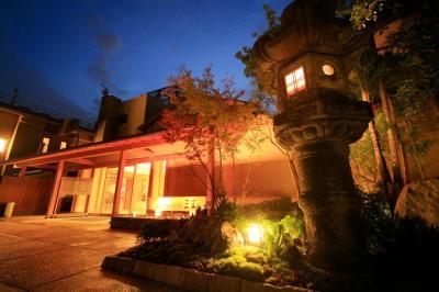 【2021年版】近鉄奈良駅周辺のホテルで記念日を過ごすカップルにおすすめ!特別なホテルランキングTOP15【ロケーション◎・リーズナブル・絶景客室など】
