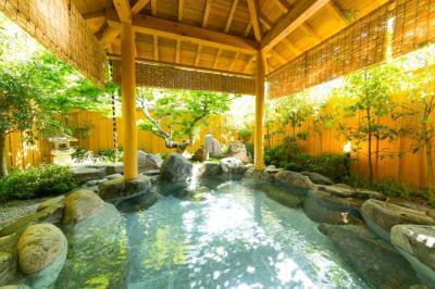 【2020年版】下呂温泉のホテルで記念日を過ごすカップルにおすすめ!特別なホテルランキングTOP10