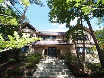 【2021年版】軽井沢のホテルで記念日を過ごすカップルにおすすめ!特別なホテルランキングTOP15