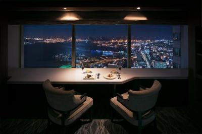 【2021年版】神奈川県のホテルで記念日を過ごすカップルにおすすめ!特別なホテルランキングTOP15