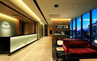【2021年版】広島市のホテルで記念日を過ごすカップルにおすすめ!特別なホテルランキングTOP15【コスパ◎・記念日プラン・豪華客室など】