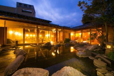 【2021年版】鹿児島県のホテルで記念日を過ごすカップルにおすすめ!特別なホテルランキングTOP15【桜島/オーシャンビュー・貸切露天風呂・アクティビティ・アクセス◎など】
