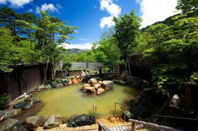 【2021年版】岐阜県のホテルで記念日を過ごすカップルにおすすめ!特別なホテルランキングTOP15【温泉あり!口コミ良好・雰囲気がいい・穴場的旅館など】
