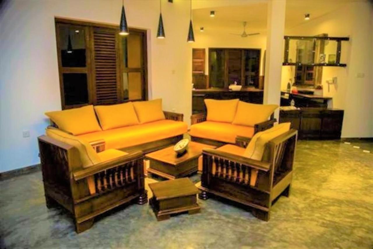 Hotel La Casita Bentota Sri Lanka Booking Com