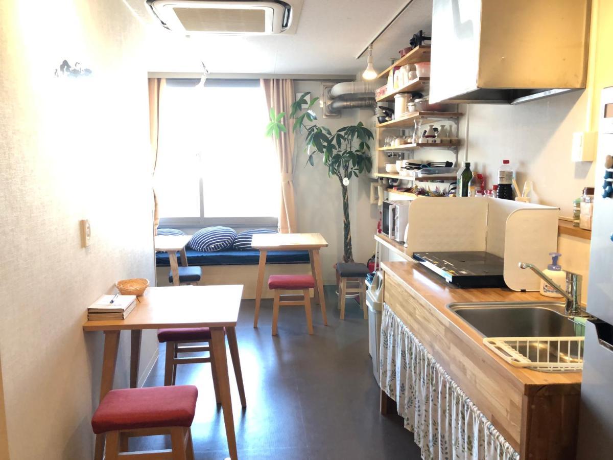 Sora Ama Hostel Takayama Japan Booking Com