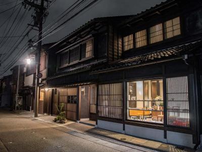 【2020年版】石川県のホテルで記念日を過ごすカップルにおすすめ!特別なホテルランキングTOP15