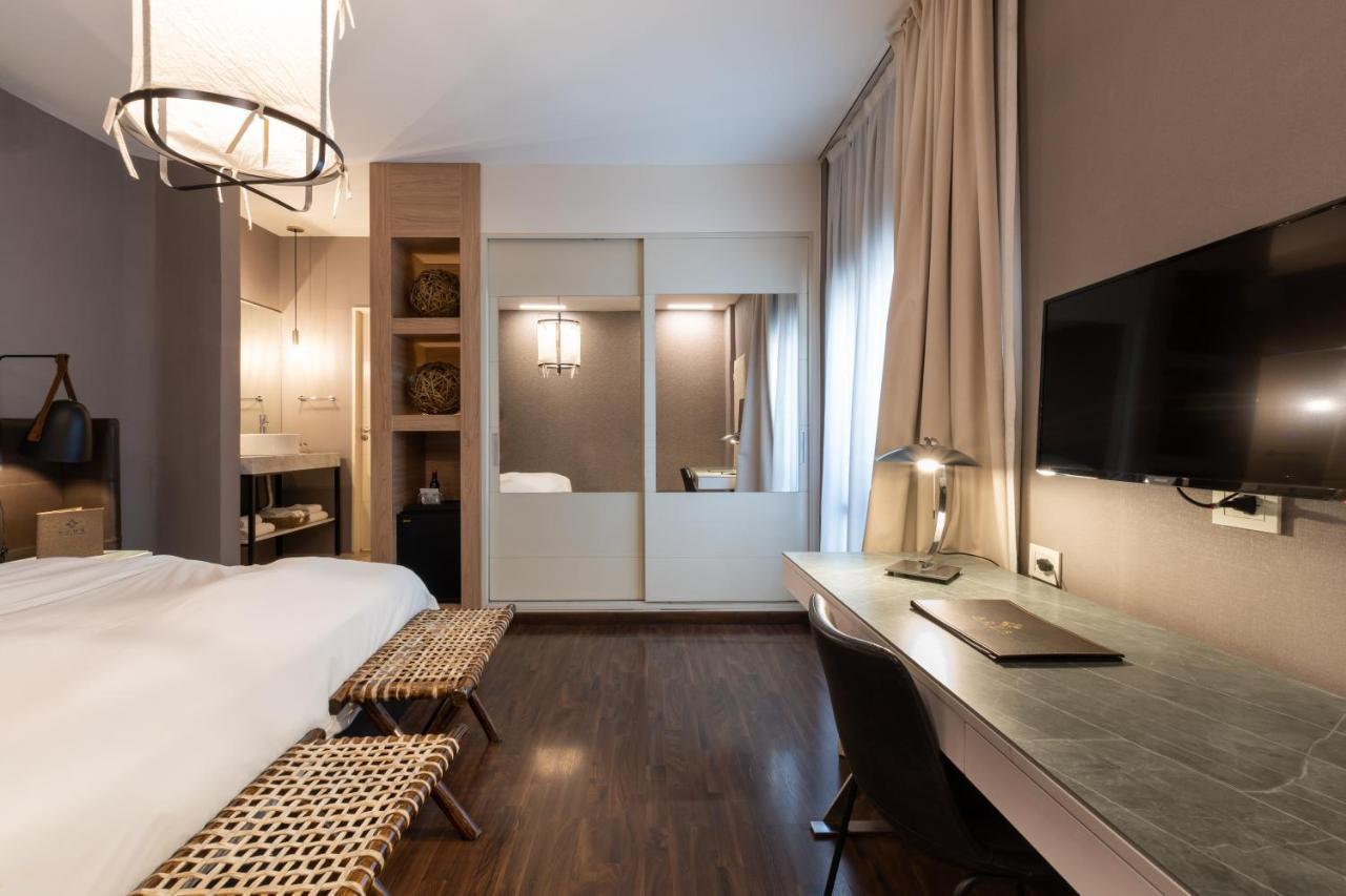 Azur Real Hotel Boutique (Argentina Córdoba) - Booking.com