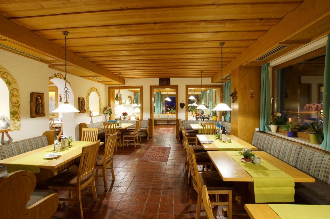 Hotel Waldmann Schwangau Germany Booking Com