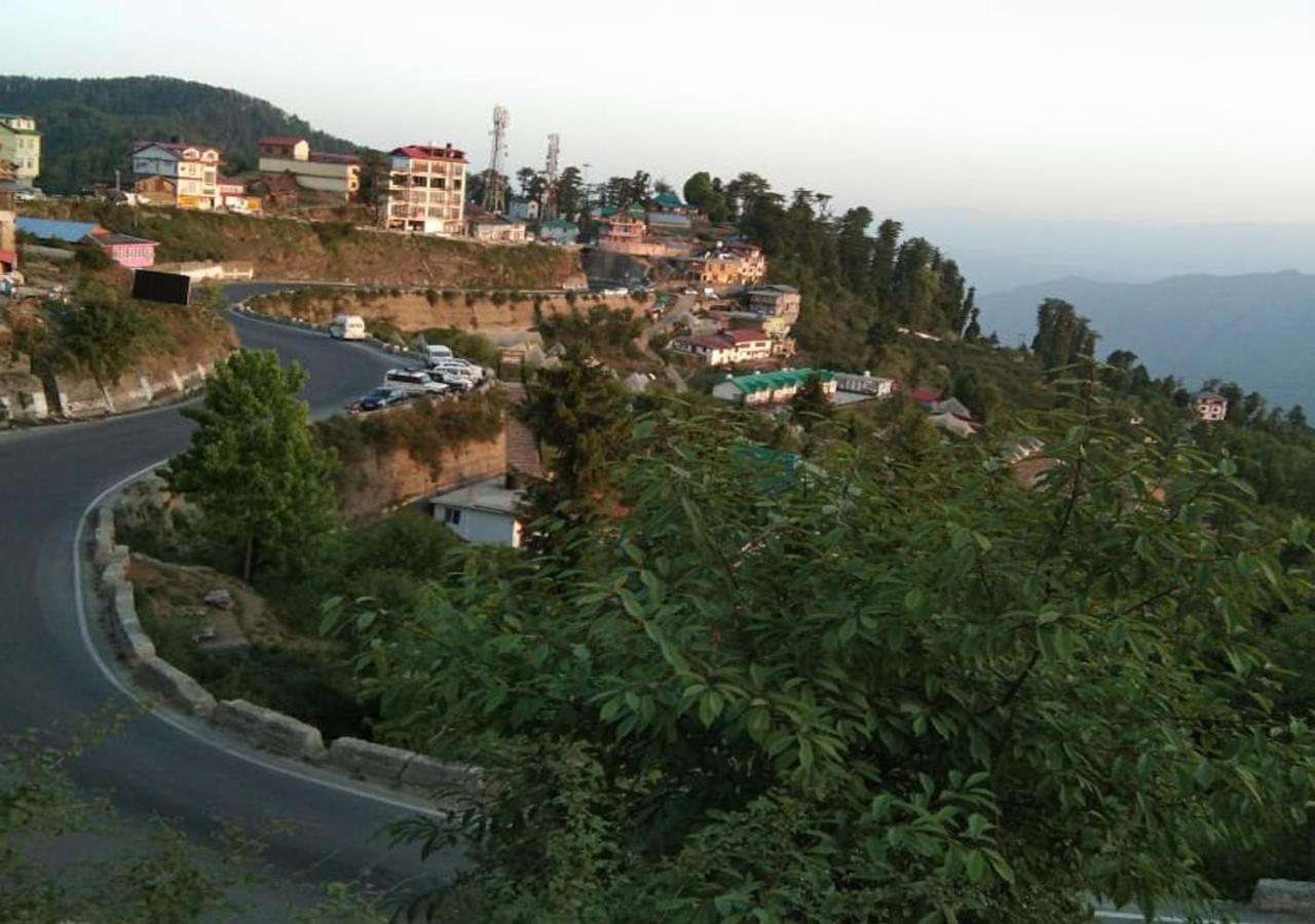 Ditto Room Kufri Ashray Shimla Updated 2020 Prices