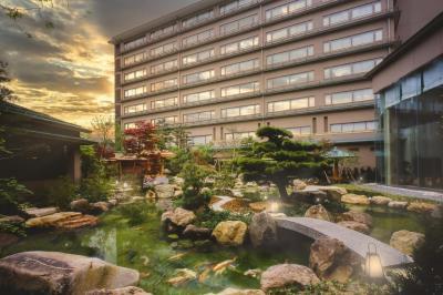 【2021年版】飛騨高山のホテルで記念日を過ごすカップルにおすすめ!特別なホテルランキングTOP15【ロケーション◎・貸切風呂・部屋食など】