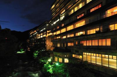 【2021年版】渋川のホテルで記念日を過ごすカップルにおすすめ!特別なホテルランキングTOP15【送迎バスあり!口コミ良好◎露天風呂・穴場的旅館まで】