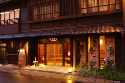 【2021年版】城崎温泉のホテルで記念日を過ごすカップルにおすすめ!特別なホテルランキングTOP15