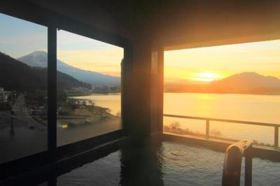 【2021年版】富士急ハイランド周辺のホテルで記念日を過ごすカップルにおすすめ!特別なホテルランキングTOP15【絶景!富士を臨む露天風呂・サービス良好◎自然・食事が美味しい】