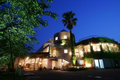 【2021年版】徳島県のホテルで記念日を過ごすカップルにおすすめ!特別なホテルランキングTOP5【絶景・アクセス◎・露天風呂付き客室など】