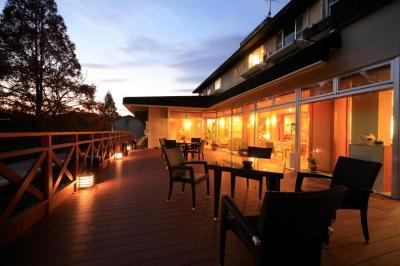【2021年版】埼玉県のホテルで記念日を過ごすカップルにおすすめ!特別なホテルランキングTOP10【リーズナブル・天然温泉・アクセス◎・夜景・貸切湯など】