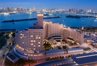 【2021年版】東京のホテルで記念日を過ごすカップルにおすすめ!特別なホテルランキングTOP15【アクセス良好◎/絶景/高級/レストラン/スパ/プール】