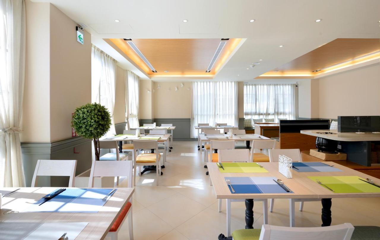 Caffir Garden Hotel Jiji Taiwan Booking Com