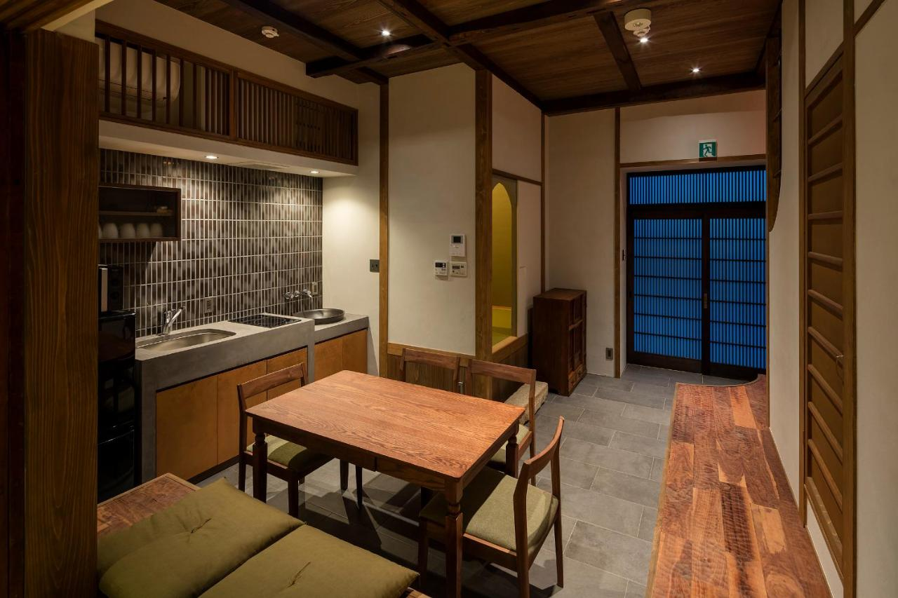 Natsume An Machiya House Kyoto Updated 2020 Prices