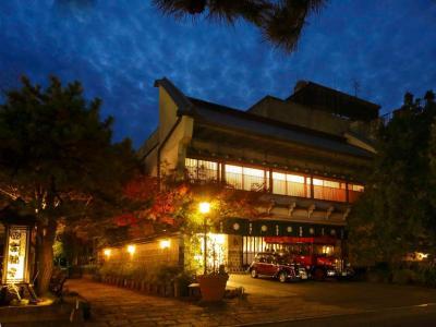 【2021年版】伊万里のホテルで記念日を過ごすカップルにおすすめ!特別なホテルランキングTOP15【露天風呂・温泉・ご飯が美味しい・旅館など】