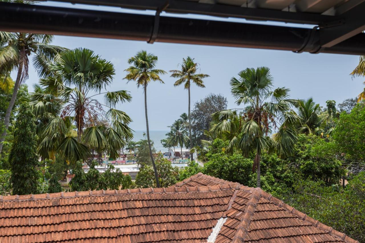 Thoms Homestay Alleppey India Booking Com