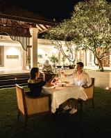 Anantara Angkor Resort Siem Reap Harga 2020 Terbaru
