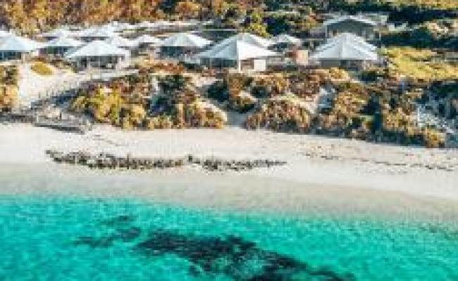 Discovery Rottnest Island Rottnest Island Updated 2019