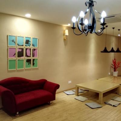 Bococo Homestay Muar Muar Harga 2020 Terbaru