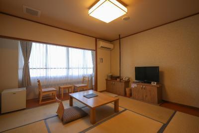 Ryokan Yamanami Yufu Japan Booking Com