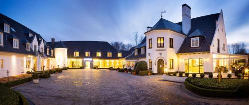 Hotel Restaurant Weinebrugge Bruges Belgium Booking Com