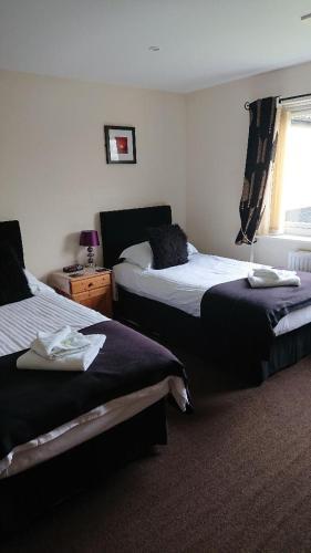Grove House Hotel Woodbridge Updated 2020 Prices