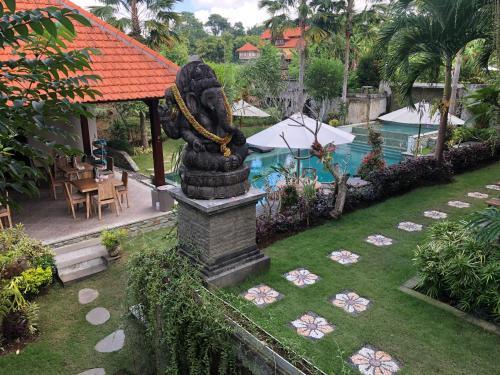 Betutu Bali Villas Ubud Harga 2020 Terbaru