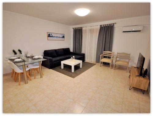 County House Near Airport Faro Beach All Apartment Faro