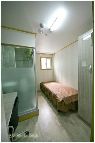 Maru Residence Gangnam Seoul South Korea Booking Com