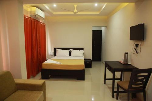 Riva Residency Palakkad Harga 2019 Terbaru