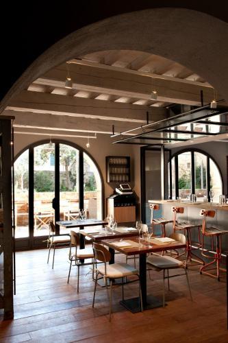 Hotel La Bandita Townhouse Pienza Italy Booking Com