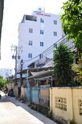 Phuong Thanh Guesthouse Phu Quoc Harga 2020 Terbaru