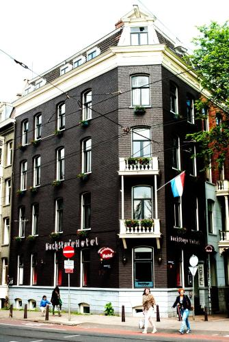Backstage Hotel Amsterdam Updated 2020 Prices