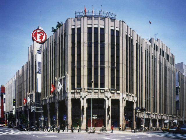 カルティエ(Cartier) ブティック 伊勢丹新宿本店 | Ringraph(リングラフ)