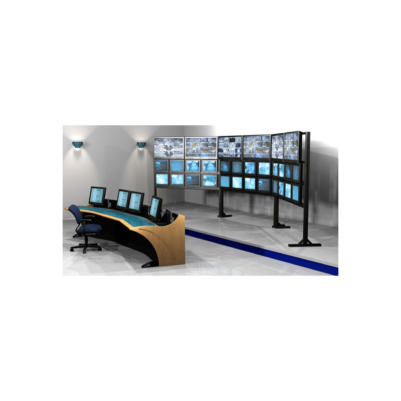 Non Monitored Home Security Systems Reviews
