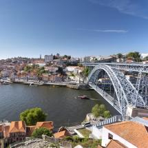 Best Hotels Porto Portugal