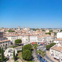 Die 30 Besten Hotels In Montpellier Frankreich. Buchen