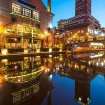 Best Hotel Birmingham